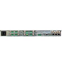Harmonic Ion MPEG-2