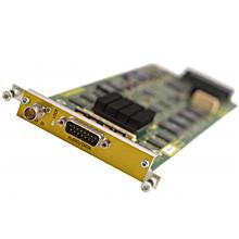 Ericsson EN8130 MPEG-4 AVC SD Encoder & Re-encoder Module