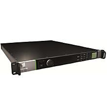 Ericsson AVP 4000
