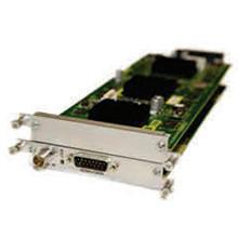 CE-X Series