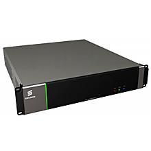 Ericsson MX8400