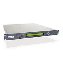 Ericsson SM6625