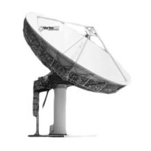 16.4 Meter Cassegrain Antenna