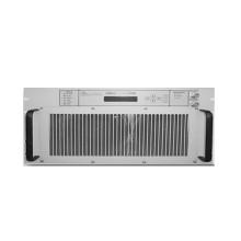 Ku-Band 600W SSPA/SSPB Rackmount SapphireBlu™ UltraLinear™ Series GaN Technology