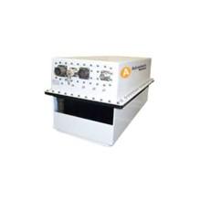 Ku-Band Hubmount, 150W to 250W SSPA/SSPB/BUC SapphireBlu™ GaN 3200-G series