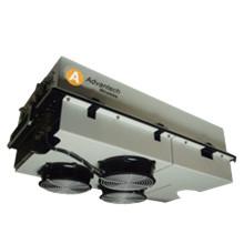 C-Band Hubmount, 300W to 500W  SSPB/BUC SSPB-4000C Series