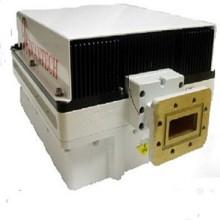 C-Band Hubmount, 25W to 60W, SSPA/BUC Compact SSPB-2100C series