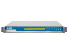 FRC0710 Upconverter
