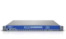 MDM6000 Satellite Modem.                                Универсальный модем следующего поколения , позволяющий сервис-провайдерам увеличить количество услуг или клиентскую базу в пределах одной полосы, при одновременном снижении эксплуатационных расходов