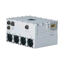 C-band Серия ААА11 9 Kg  100W / 200W
