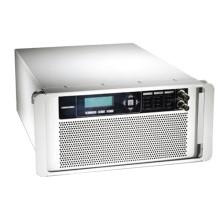 C-band Серия ААА21 40 Kg  200W / 400W