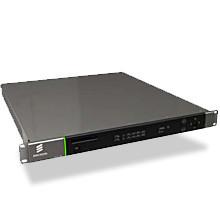 Ericsson RX8200