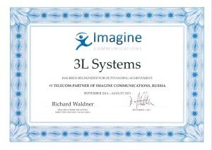 Imagin sertificate1