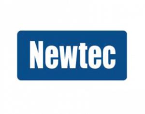 Newtec-300x200