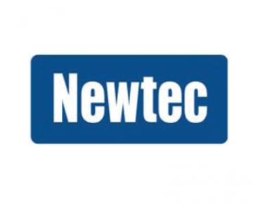 Newtec-370x290