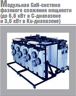 satcom-2014-70-fr-1