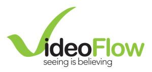 VideoFlow_logo_new