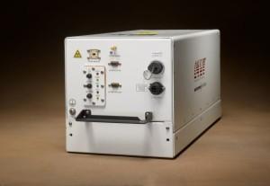CPI 500 W CW Ka-band ODU, T05KO