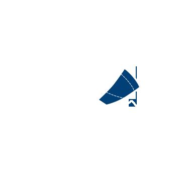 Производство антенных систем